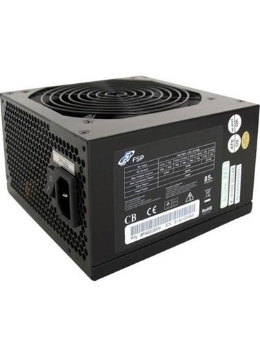 Fsp Fsp500-60Ahbc 500 Watt Pc Power Supply Renkli